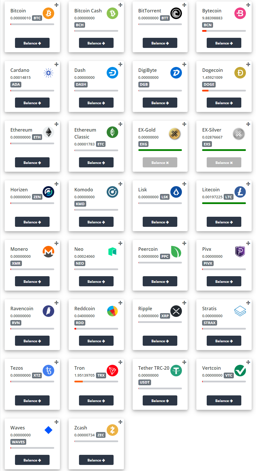 06-04-2021 expresscrypto dashboard.png