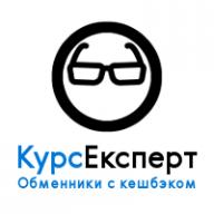 KursExpert